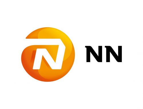 Virtueel event voor NN Group