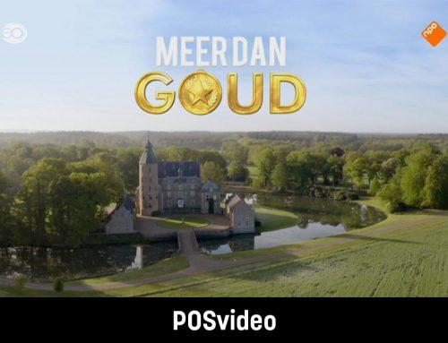 POSvideo I Regie Meer dan Goud