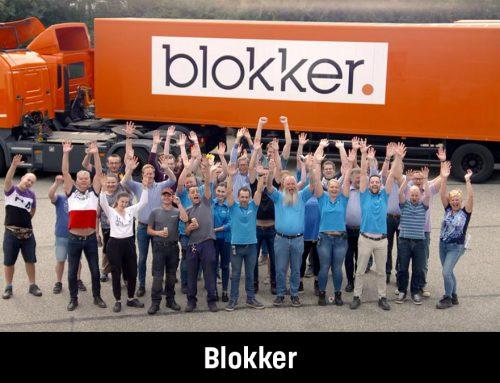 Blokker | Video